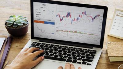 Trade Forex Like a Pro